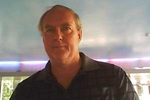 Trevor Hopps