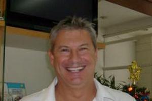 David Vicini