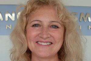 Susan Patonc
