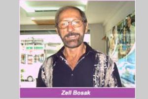 Zell Bosak