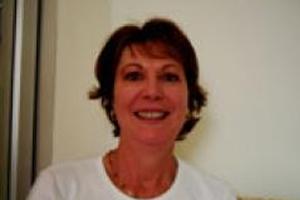 Jannie Clark