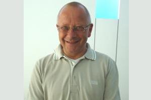 Knut Morten Rynning