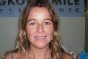 Carolina Parraguez