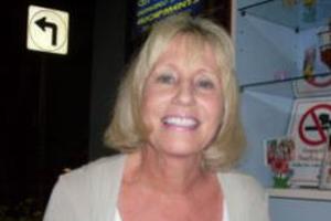 Helen Belasco