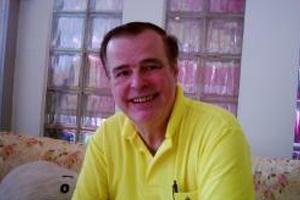 John Bonnes