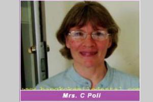C Poli