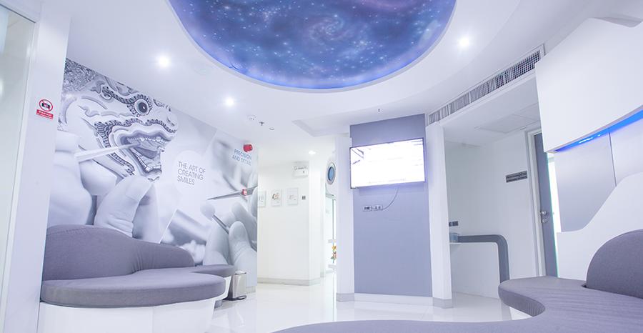 Image result for bangkok smile dental clinic