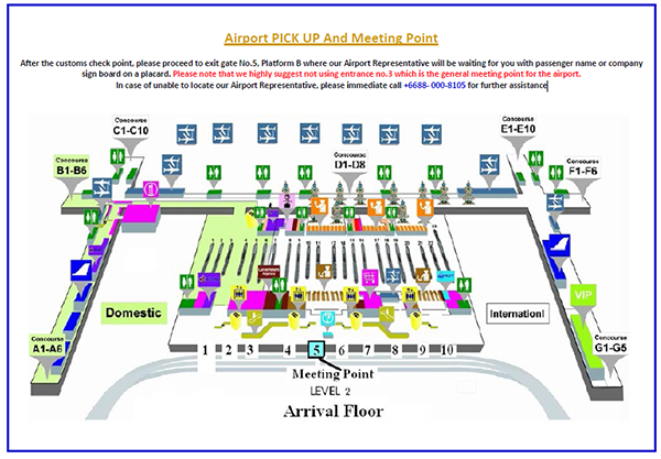 suvarnabhumi airport map pdf Dental Clinic Bangkok Root Canal Treatment Implant Dentist In suvarnabhumi airport map pdf