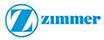 implant zimmer logo