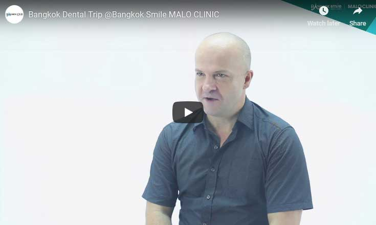 MALO DENTAL All-on-4™